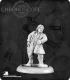 Chronoscope (Chronotech): Space Hero