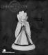Chronoscope (Alien Worlds): Andromedan Vizier