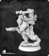 Chronoscope: Sligg Thrall Unit
