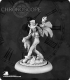 Chronoscope: Vermina, Rat Queen