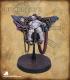 Chronoscope (Super Villains): Dr. Totenkranz