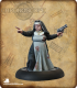 Chronoscope (Mean Streets): Sister Maria, Nun