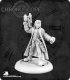 Chronoscope (Chronotech): Andre Durand, Time Chaser