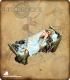 Chronoscope: Sleeping Beauty