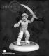 Chronoscope (Pulp Adventures): Thugee Cultist