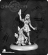 Chronoscope: Alice and White Rabbit