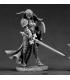 Finari, Crusader (54mm)