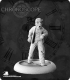 Chronoscope (Survivors): Charlie, Zombie