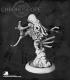 Chronoscope (Alien Worlds): Bathalian Drone