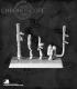 Chronoscope: Weapons Pack III