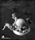 Chronoscope (Alien Worlds): Shoggoth