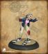 Chronoscope (Survivors): Lucy, Female Zombie