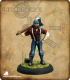 Chronoscope: Bill Foster, Lumberjack