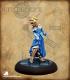 Chronoscope: Cinderella