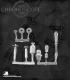 Chronoscope: Steampunk Accessories