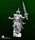 Dark Heaven Legends: Murkillor, Wraith King of the Dark Moors