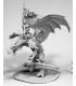 Dark Heaven Legends Bones: Kyra & Lavarath