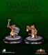 Dungeon Dwellers: Ratpelt Kobolds