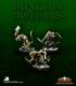 Dungeon Dwellers: Wererats