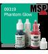 Master Series Paint: Core Colors - 09319 Phantom Glow (1/2 oz)