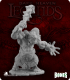 Dark Heaven Legends Bones: Krug, Hill Giant