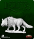 Dark Heaven Legends: Warg