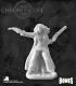 Chronoscope Bones (Wild West): Ellen Stone