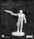 Chronoscope Bones (Survivors): Rex, Dark Future Hero