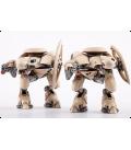 Dropzone Commander: PHR - Zeus Command Walkers (2)