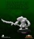 Dungeon Dwellers: Wererat Boss