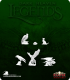 Dark Heaven Legends: Familiar Pack VIII