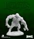 Dark Heaven Legends Bones: Ghast
