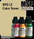 Master Series Paint: Pathfinder Colors - 89512 Cairn Stone (1/2 oz)