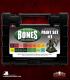 Master Series Paint: Bones Ultra-Coverage Paints Set 1