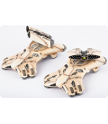 Dropzone Commander: PHR - Helios Jetskimmers (2)