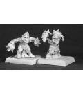 Warlord: Bloodstone Gnomes - Hoks Adept Box Set
