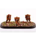 Dropzone Commander: Shaltari - Firstborns (4)