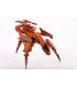 Dropzone Commander: Shaltari - Jaguar Warstrider