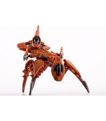 Dropzone Commander: Shaltari - Coyote Warstrider