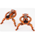 Dropzone Commander: Shaltari - Tarantula Battle Striders (2)