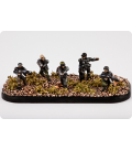 Dropzone Commander: Resistance - Fighters (6)