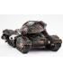 Dropzone Commander: Resistance - M3 Alexander
