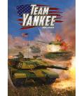 Team Yankee: World War III Rulebook