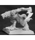 Warlord: Korborlas - Rageclaw Warrior (unpainted)