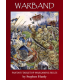Warband Fantasy: Rulebook