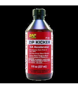 ZAP ZIP KICKER - REFILL (8oz)