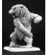 Warlord: Kragmarr - Dire Bear (unpainted)