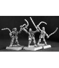 Warlord: Razig - Chain Gang Adept Box Set