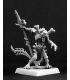 Warlord: Darkspawn - Lesser Devil