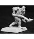 Warlord: Mercenaries - Argonox